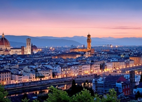 /public/images/blog/europe-best-cities-to-visit_1131485703_index.jpeg