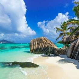 seychelles-exotic-beach-vacation