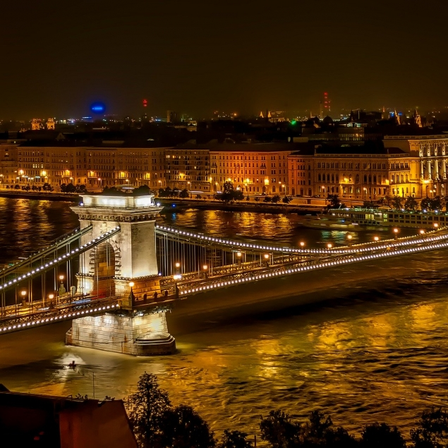 /public/images/offers/Budapest6022698893899202560_index.jpg
