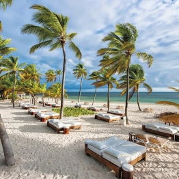 Domican-Beach-Catalonia-Bavaro-Punta-Cana