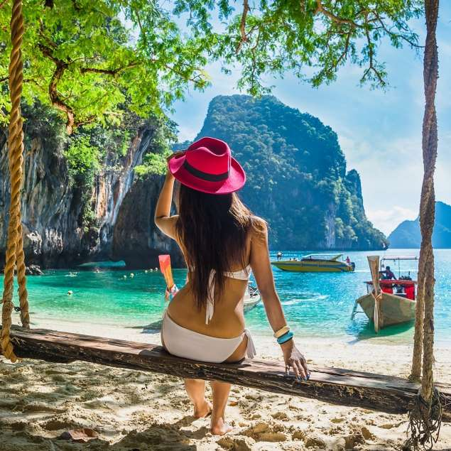 /public/images/offers/Exotic_Thailand_Phuket_Island2061750297_index.jpg
