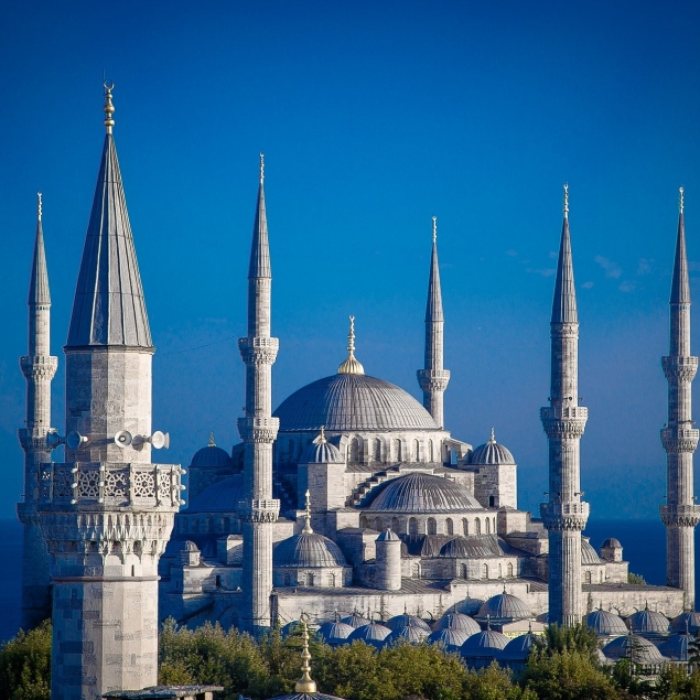 /public/images/offers/Istanbul8880376180524449792_index.jpg