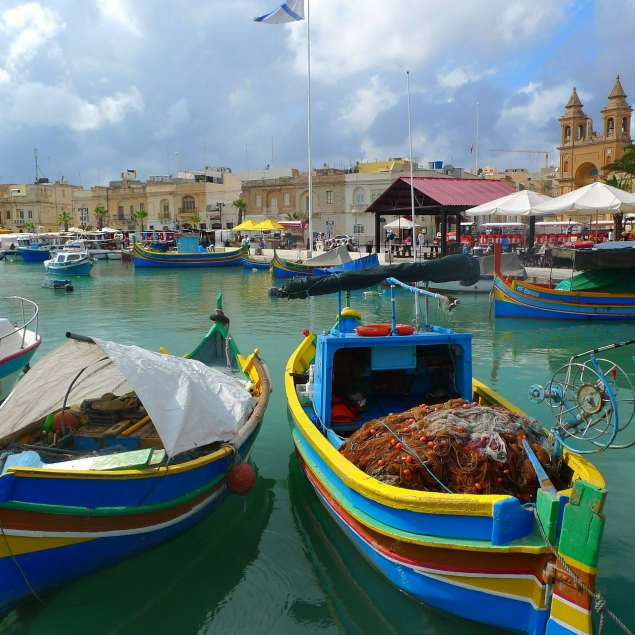 /public/images/offers/Malta218833892310777856_index.jpg