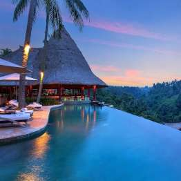 bali-exotic-holiday