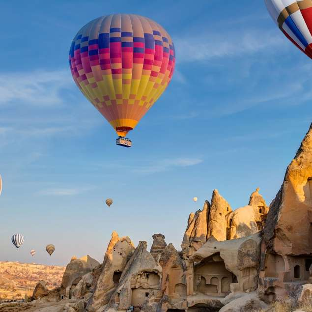 /public/images/offers/cappadocia-antalya-charter825570577_index.jpg