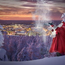 lapland-santa-claus-new-year-2020