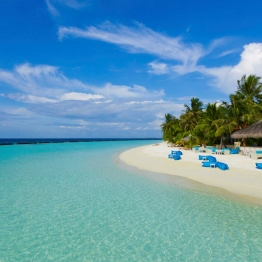 maldives-beach-vacation
