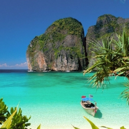 phuket-thailand-phi-phi-islands