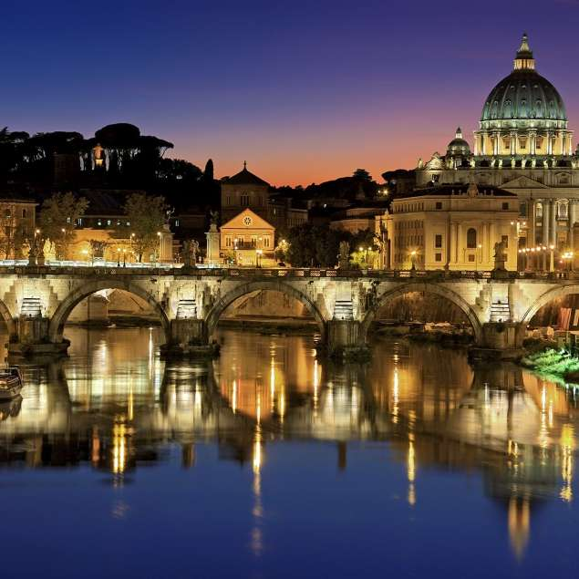 /public/images/offers/rome_tour797753101_index.jpg